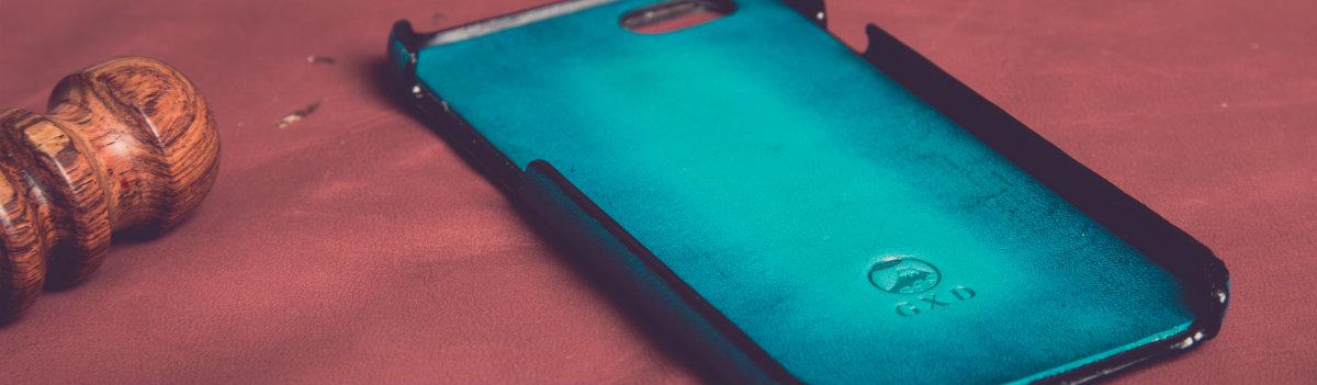 f174ae8d0a 別タブでGXD(グッド)のレザー・本革iphoneケース:ターコイズブルーにリンクします。是非ご覧ください。